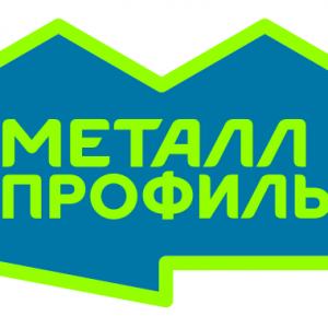 Металлическая водосточная система Металл-Профиль Бюджет
