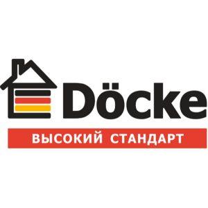 Фасадные панели DÖCKE