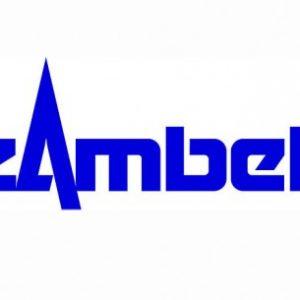 Медная водосточная система ZambeLLI