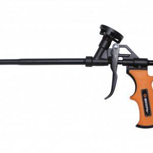 Пистолеты для пены и герметиков