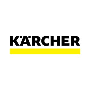Мойки Karcher